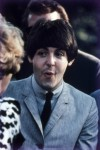 The Beatles - Paul McCartney