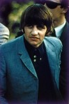 The Beatles - Ringo Starr